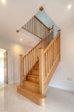 esher-staircase