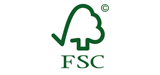 Forestry Stewardship Council